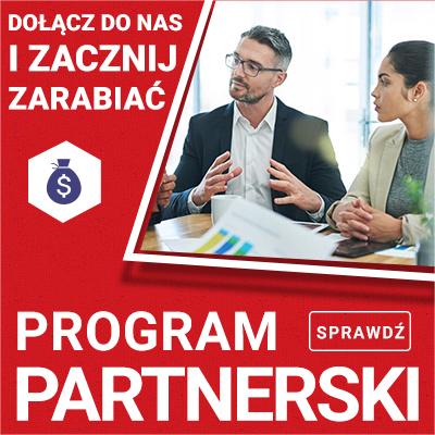 Program Partnerski easy-office